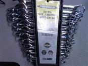 PERFORMAX Sockets/Ratchet 243-8144